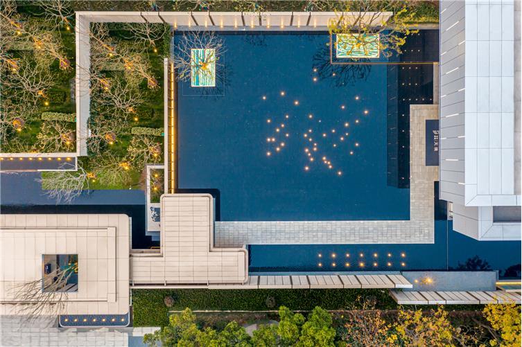 华宇常州新北区项目