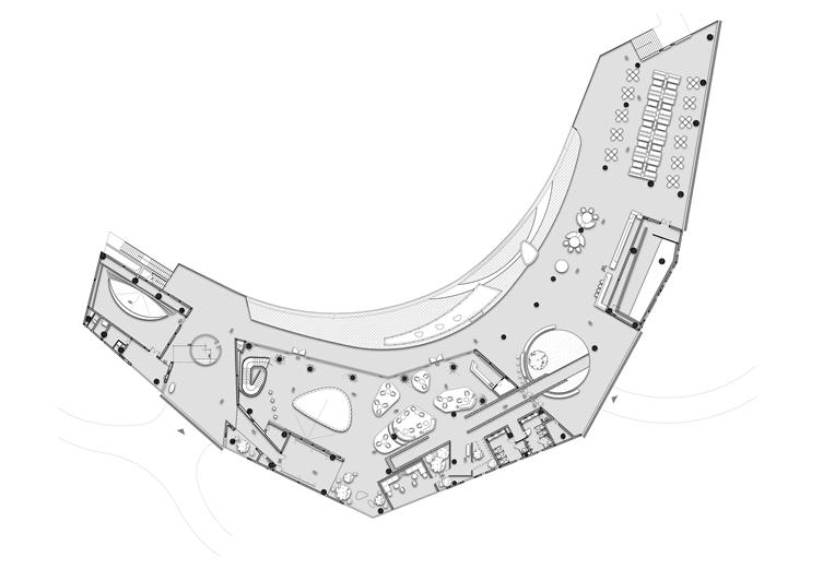 1.首层平面图.png