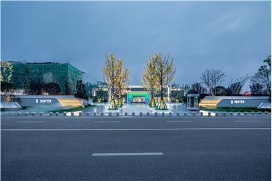 漯河碧桂园·云顶