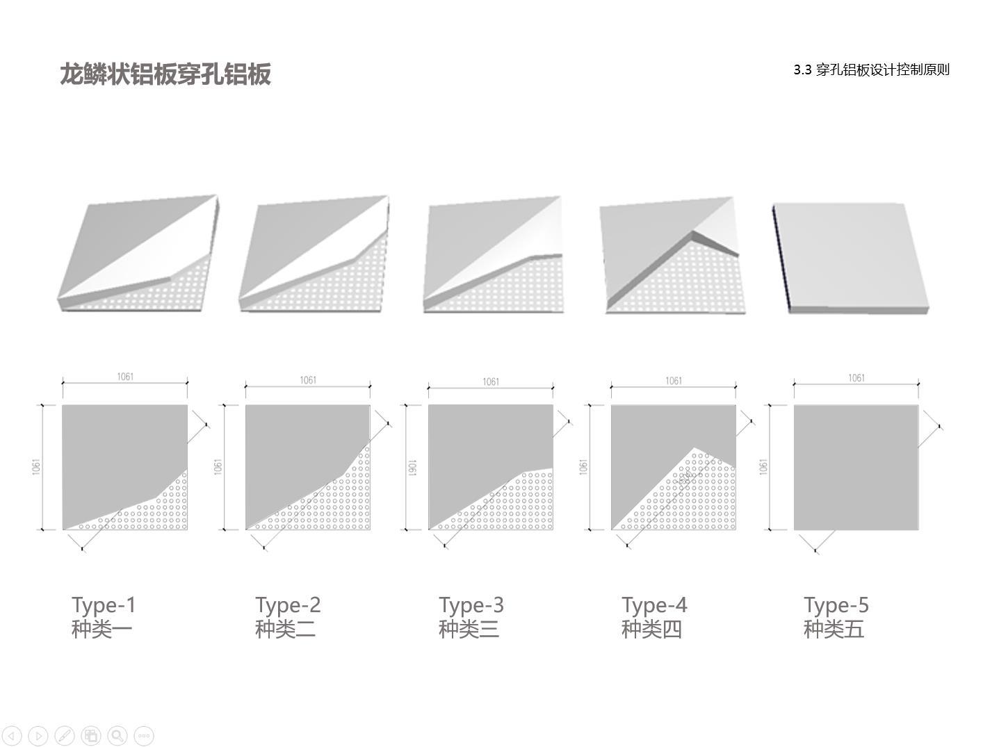 龙鳞状铝板穿孔铝板5.jpg