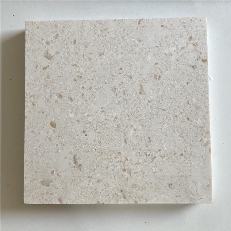 贝金米黄大理石