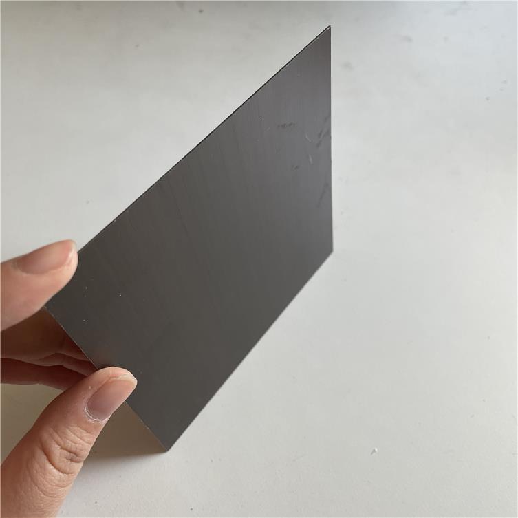仿铜不锈钢定制
