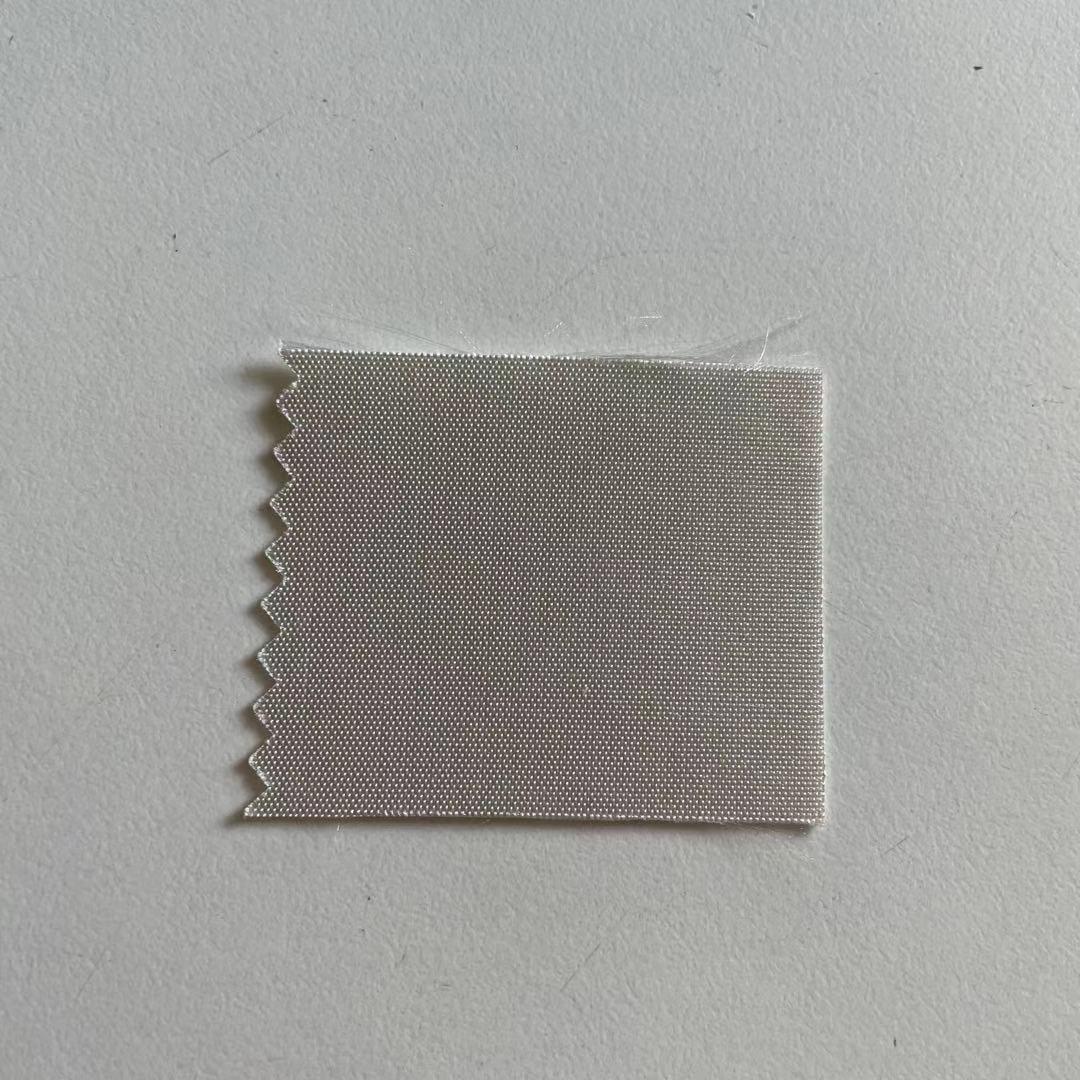 米灰色墙布