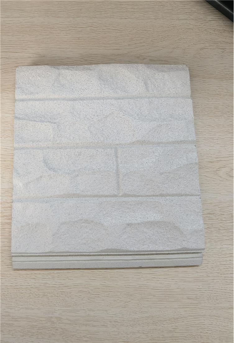 东丽纤维水泥板