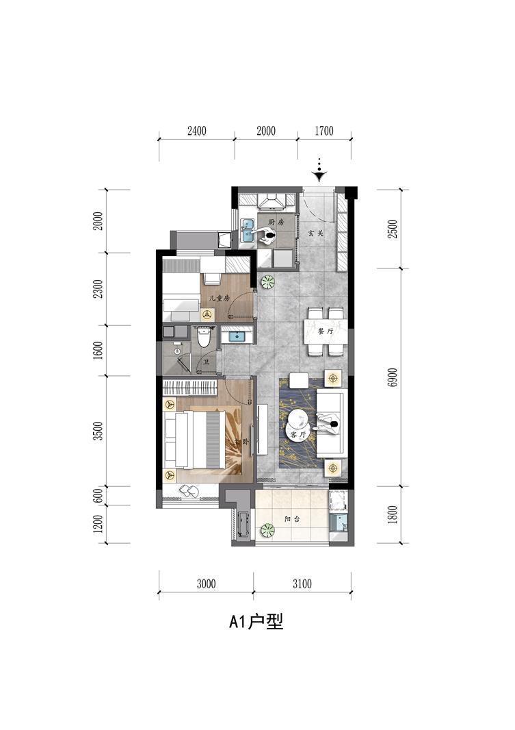 A1户型.pdf 拷贝.jpg