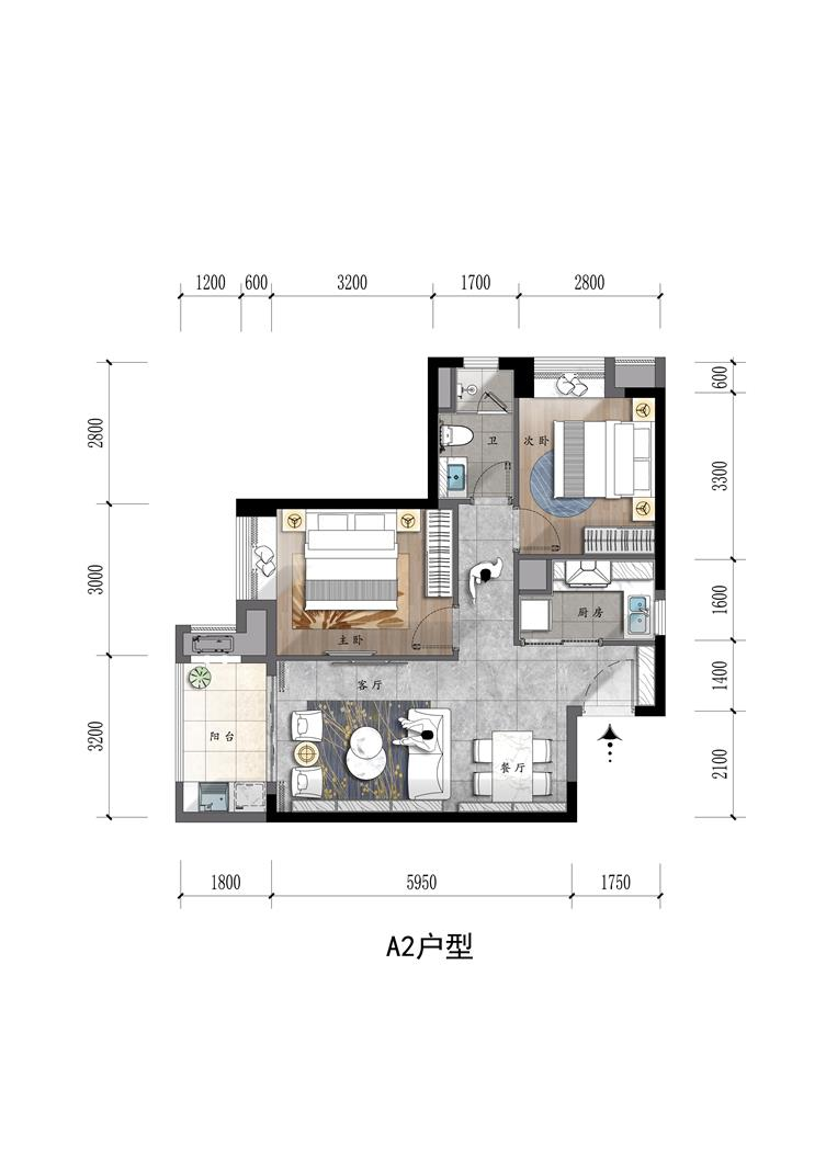 A2户型.pdf 拷贝.jpg