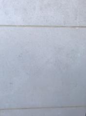 葡萄牙米白-石材
