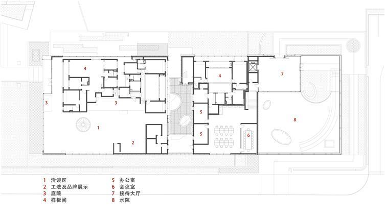 plan1(1).jpg