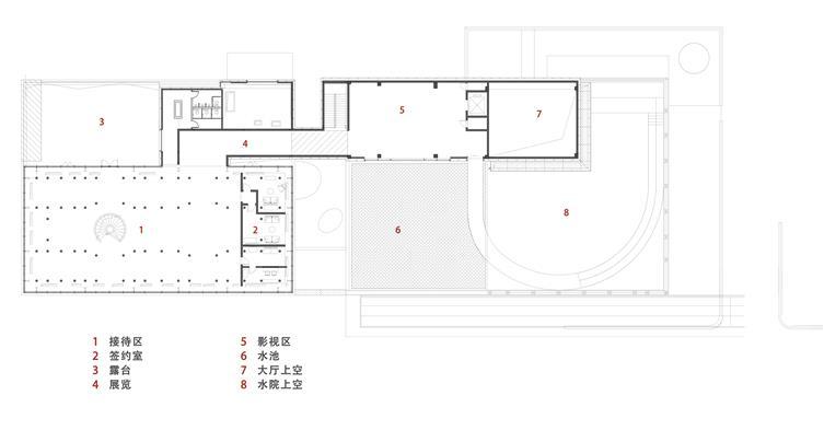 plan2(1).jpg
