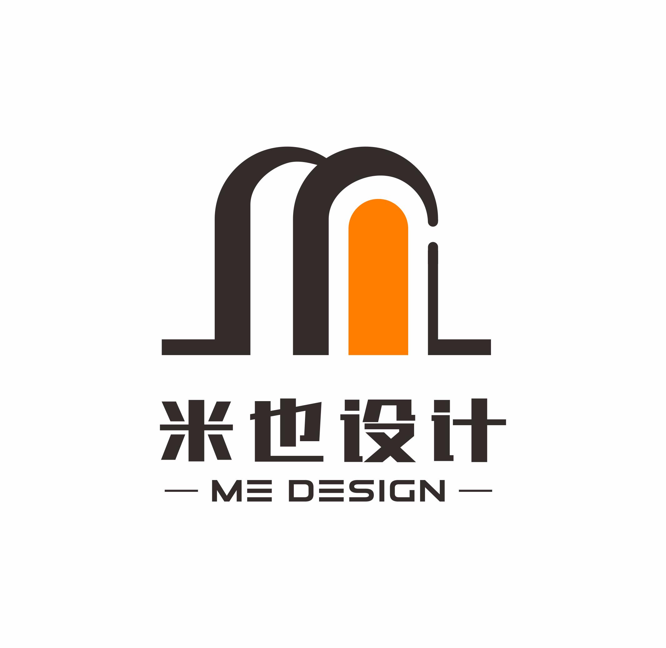 米也建筑设计(上海)有限公司