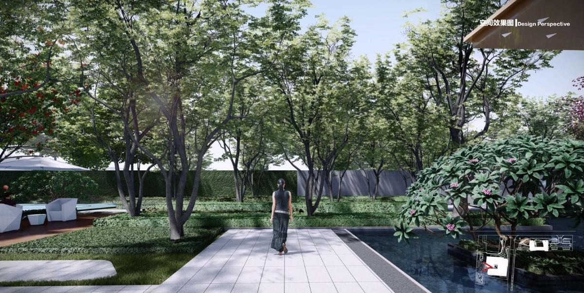 页面提取自-2020.11.06奥园增城南壆村(示范区)景观方案文本1-4.jpg