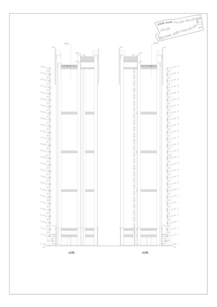 1-总平(总平+区位+交通分析+效果图)_页面_29.jpg