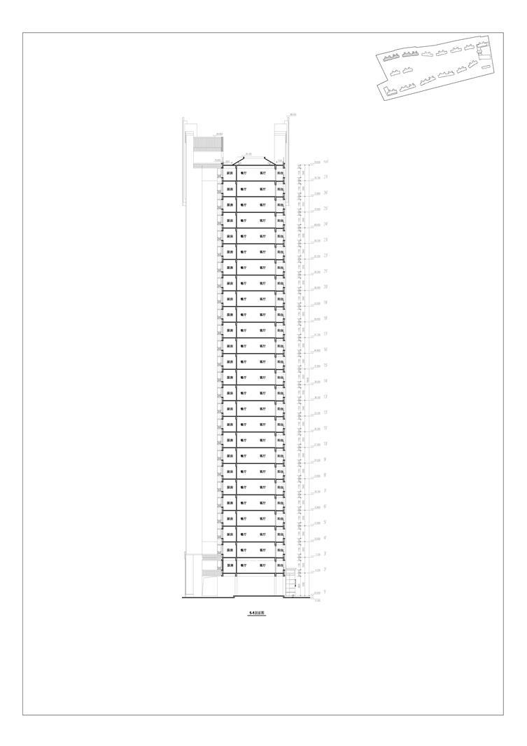 1-总平(总平+区位+交通分析+效果图)_页面_30.jpg
