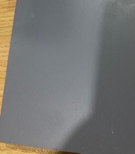 灰色质感涂料