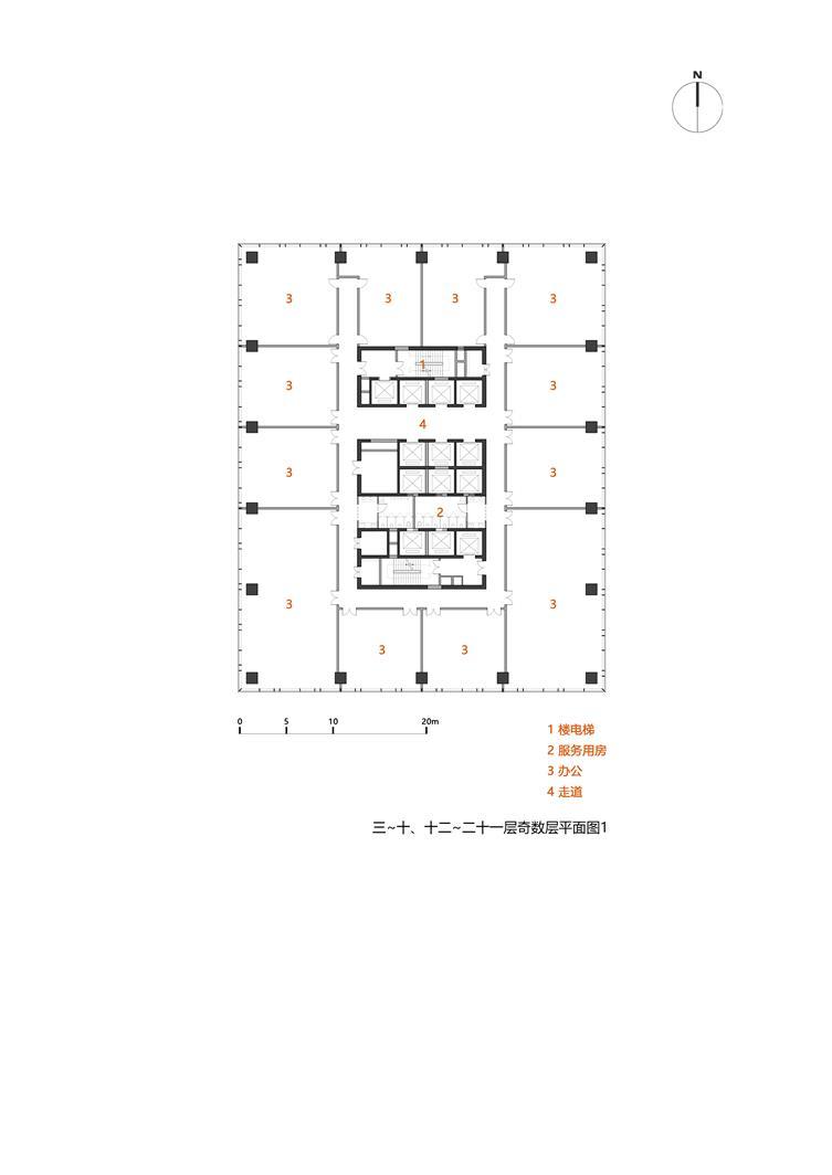 1#3-10,12-21奇平1(W.jpg