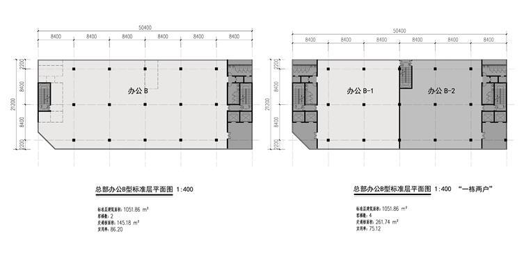 总部办公B型户型.jpg