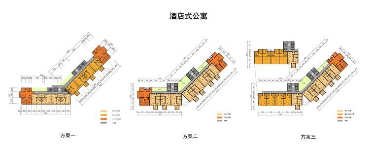 酒店式公寓平面.jpg