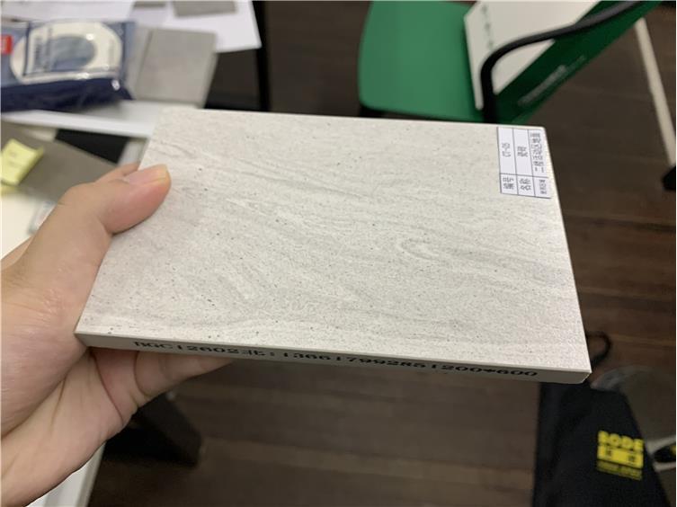 BDR640N瓷砖