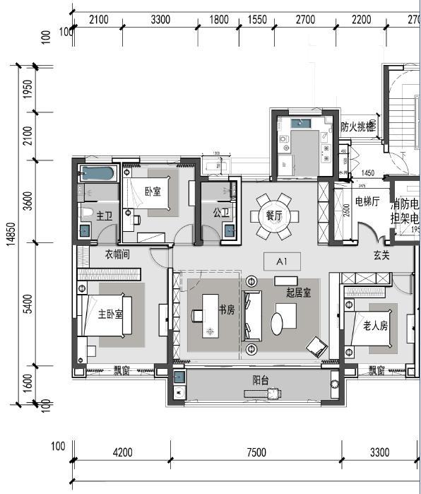 A1-169 奢华四房.png