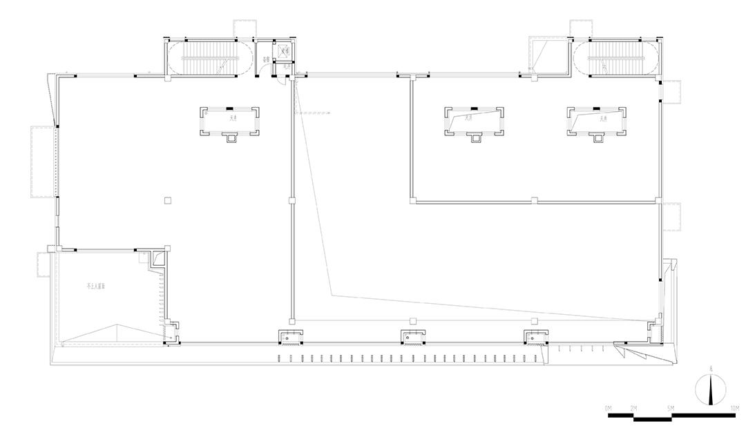 平面图-2.jpg