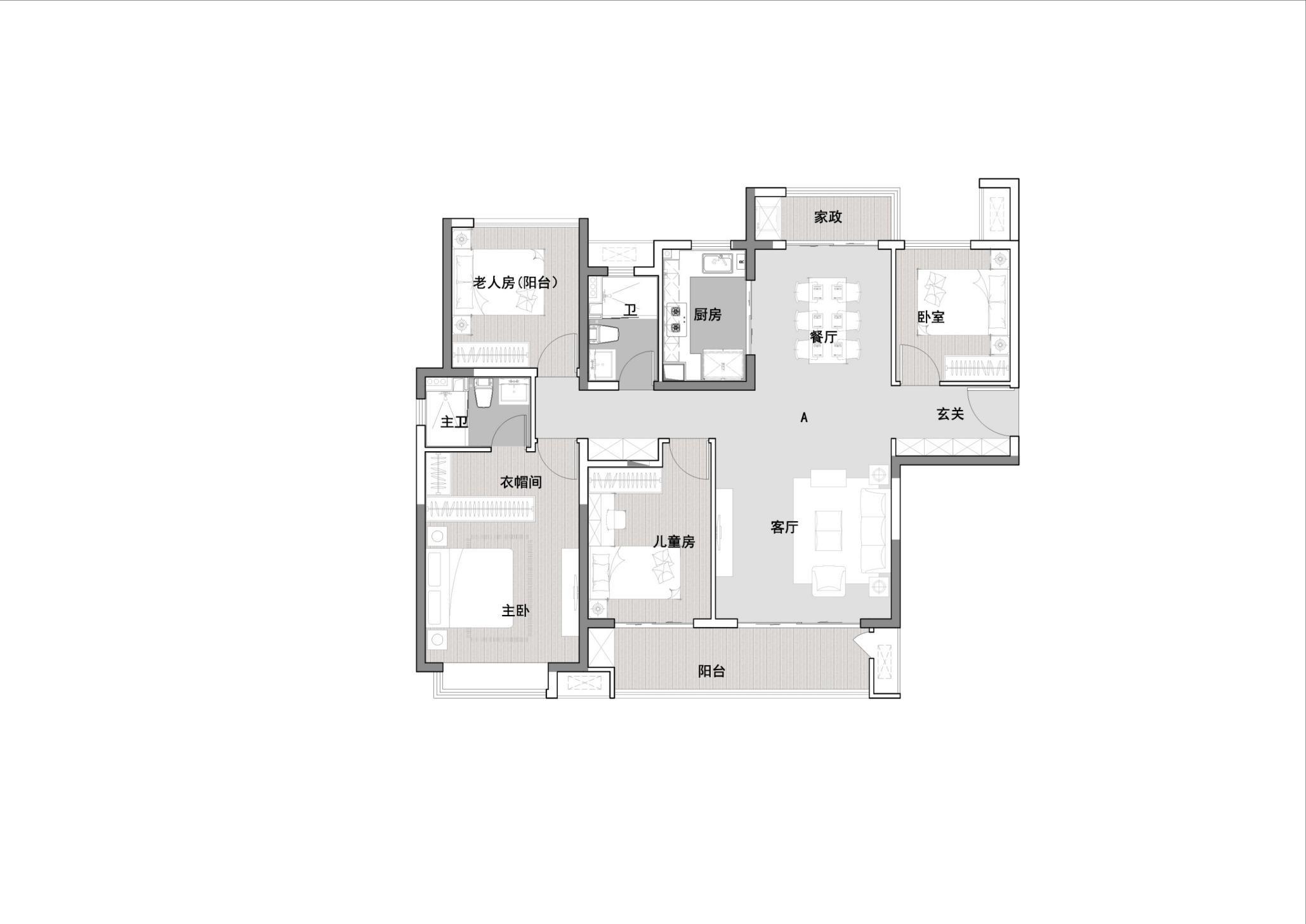 户型图1.jpg