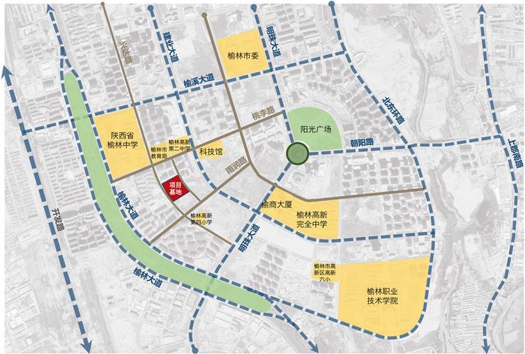 陕西榆林檀悦交房区方案设计1-01.jpg