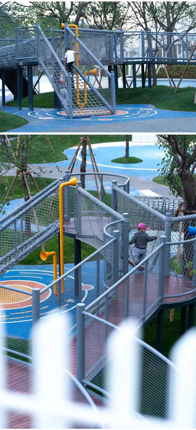 童梦乐园2.jpg