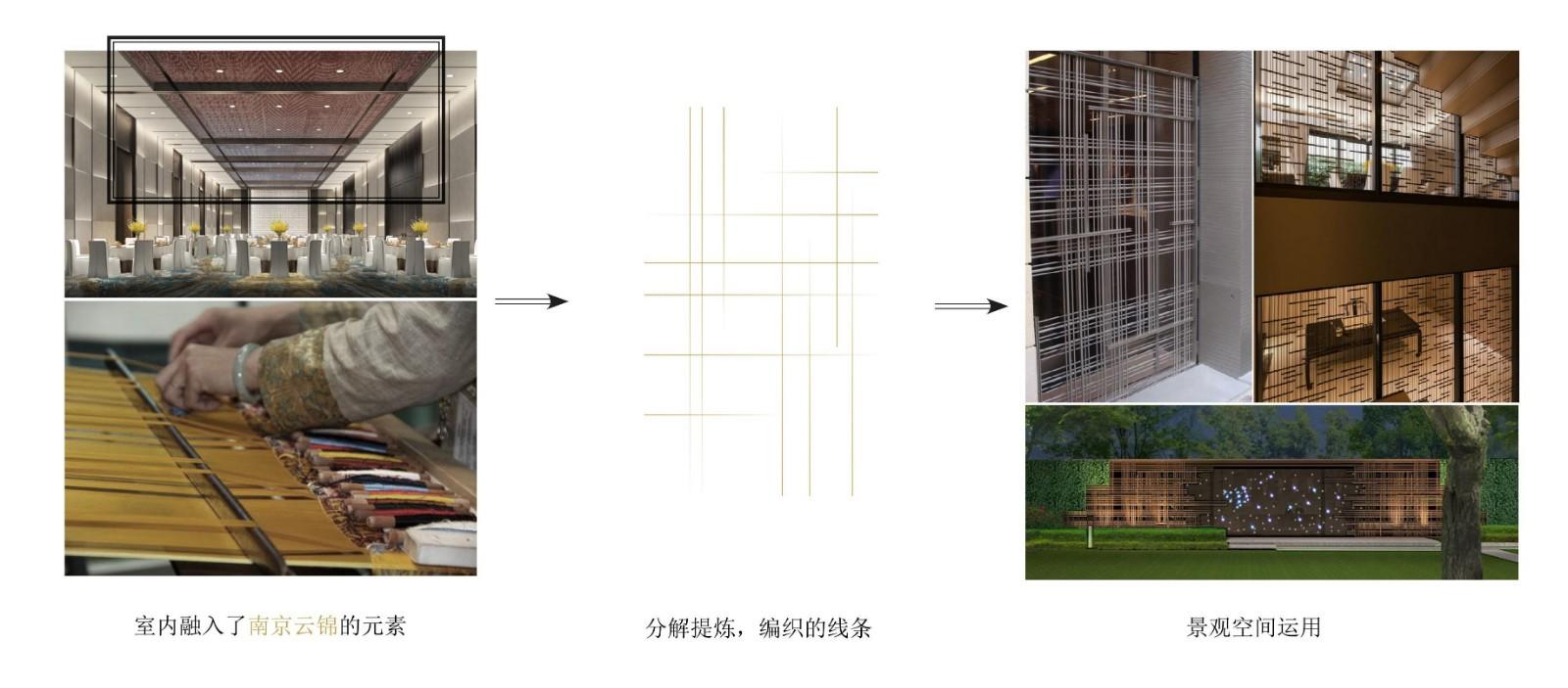 南京酒店方案文本190506(150P)_20.jpg