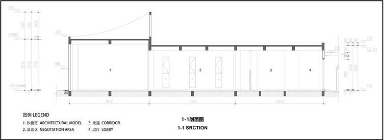 05-1-1剖面图.jpg