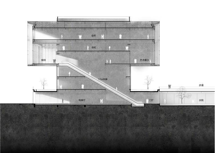建筑剖视图(1).jpg