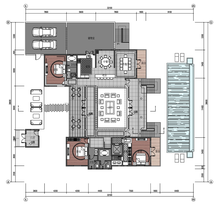 建面一层320.63.png