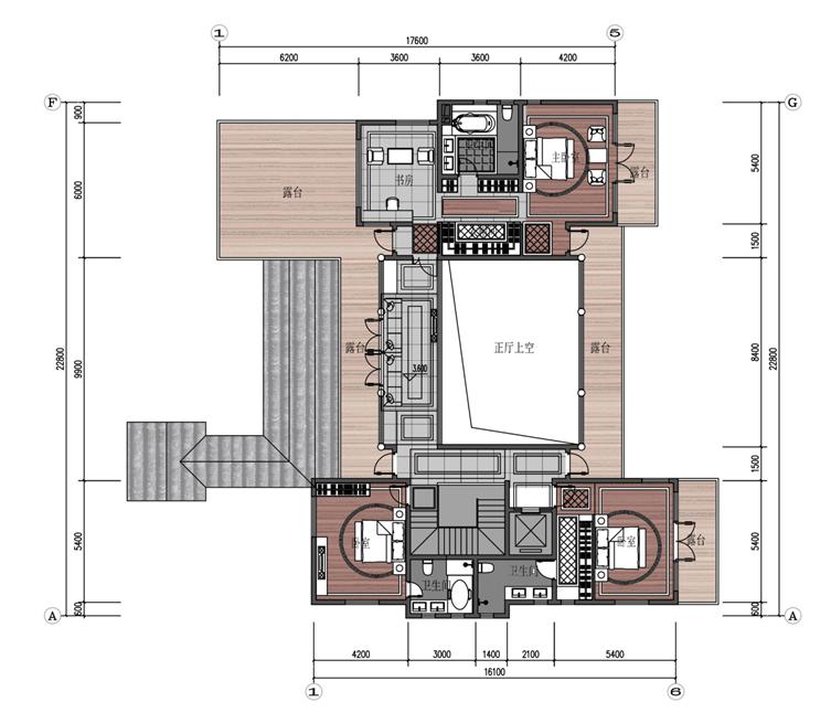 建面二层320.63.png