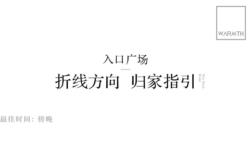 微信图片_4-1.jpg