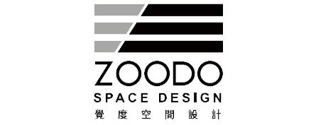 觉度zoododesign