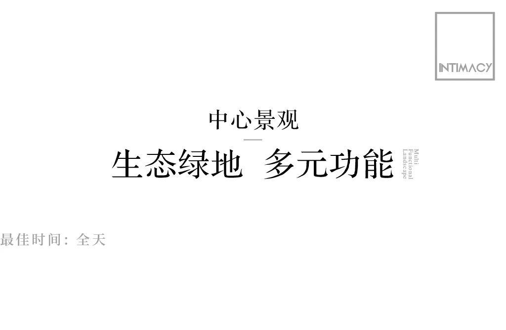 微信图片_9.jpg