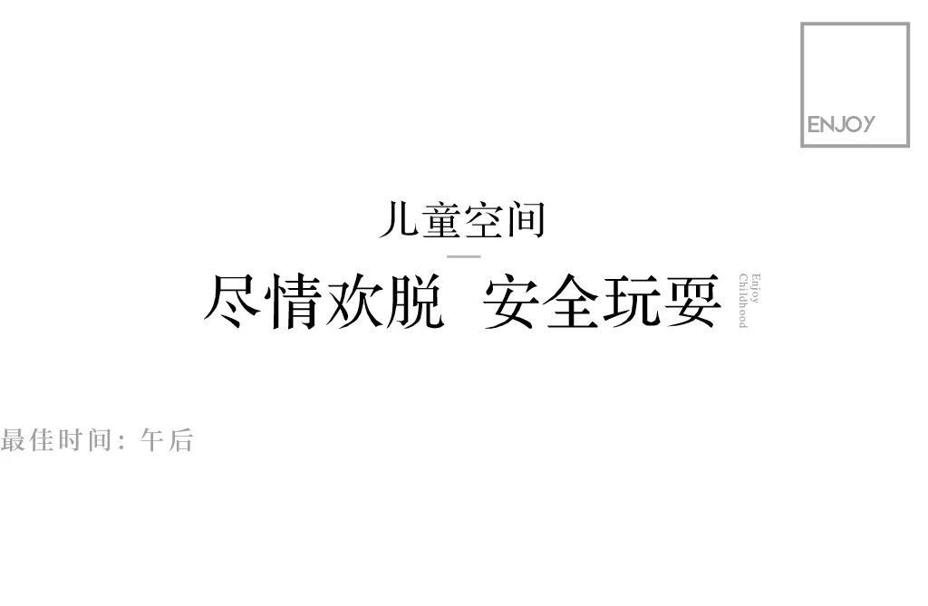微信图片_15.jpg