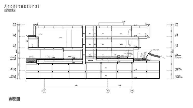 05-剖面图.jpg