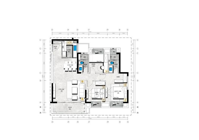 112户型平面图.jpg