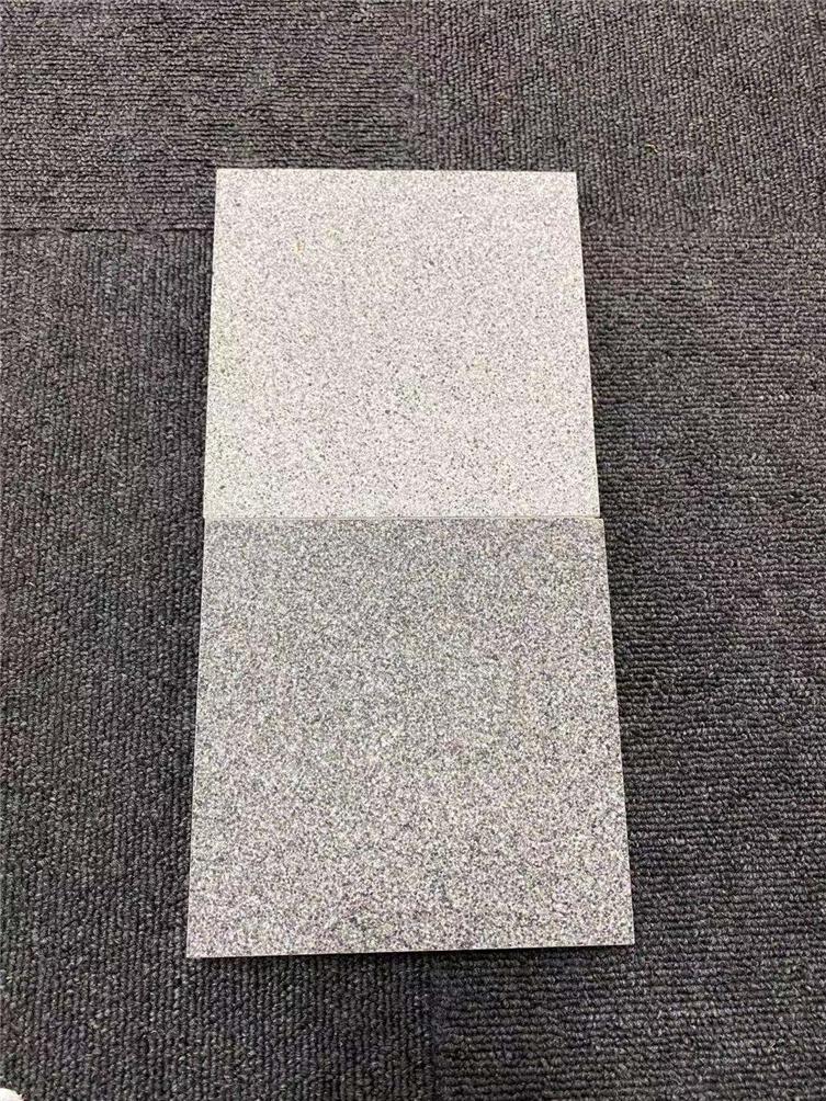 仿石材石英砖