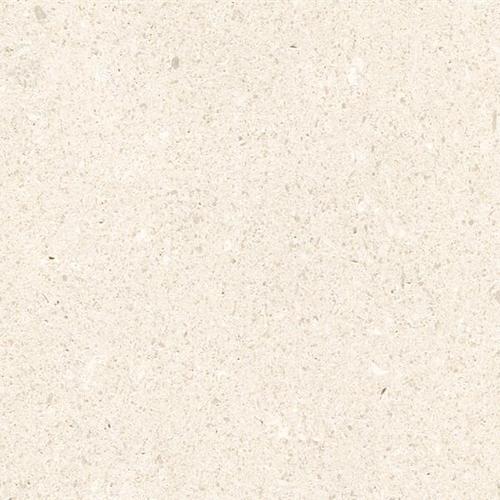 葡萄牙米黄石材