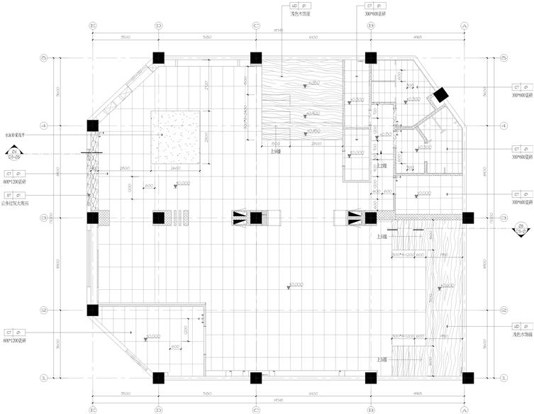 3.一层地面铺装图.jpg