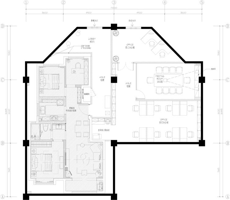 4.二层平面布置图.jpg
