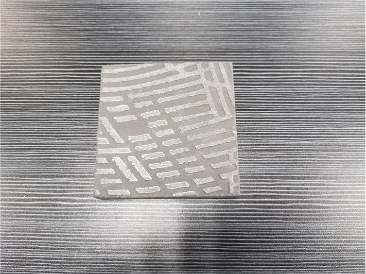 中国黑瓷砖