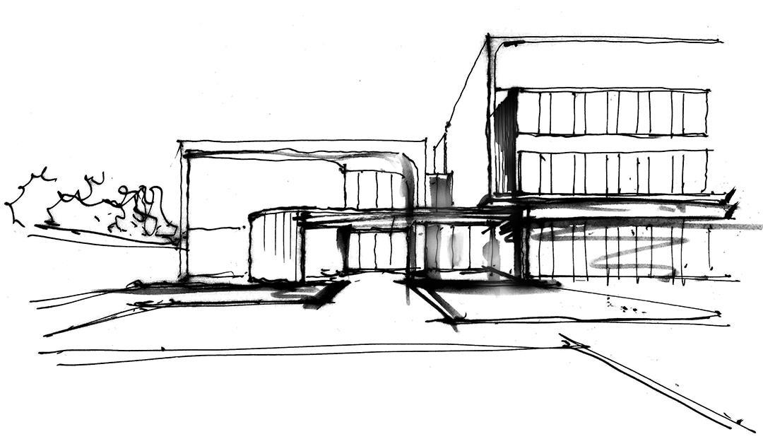 02 ∧项目概念草图.jpg