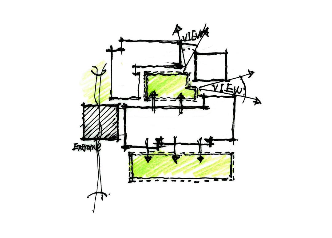 13 ∧手绘概念图.jpg