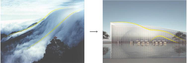 20210117-中海九江市国际社区展示中心设计_页面_14裁剪.jpg