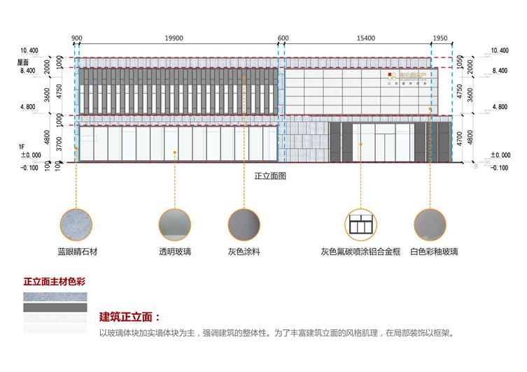 南昌销售中心手册(0623)_页面_13改.jpg