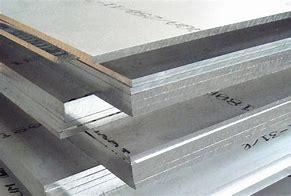 不锈钢金属板