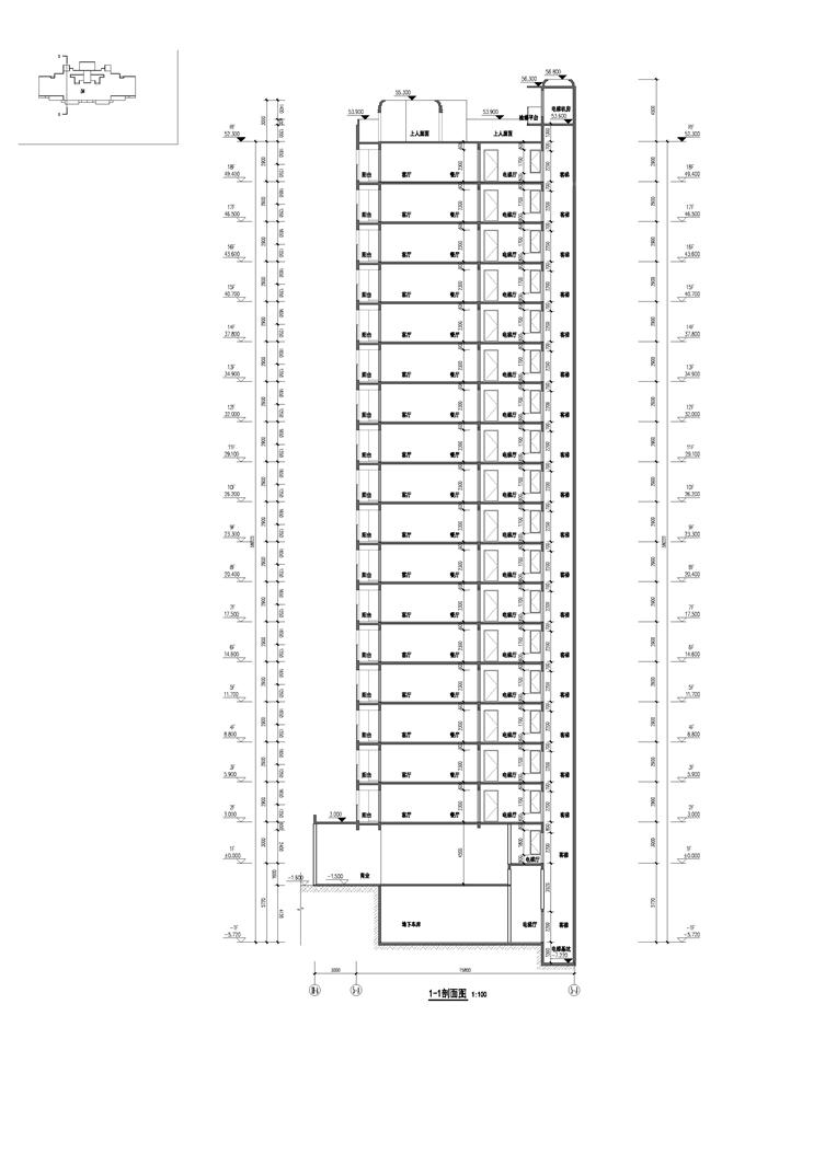 20210526-中海·城南壹号—报建文本_页面_117改.jpg