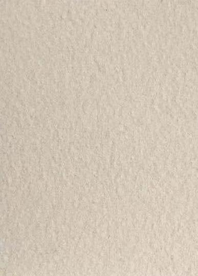 浅米黄色真石漆